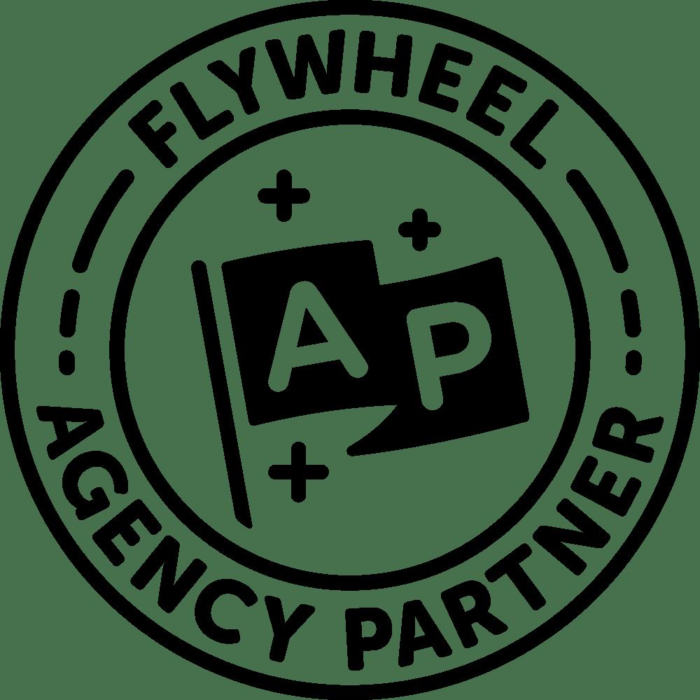 WordPress Managed Hosting Provided By Flywheel