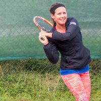 Elly_Shearman_Tennis_Coaching_in_Bishopston__Bristol